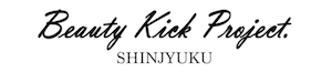 Beauty Kick Project SHINJYUKU