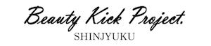 Beauty Kick Project新宿