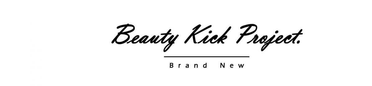 Beauty Kick Project